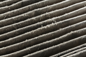 Why a Dirty Air Filter Is Bad News for Your Air Conditioner