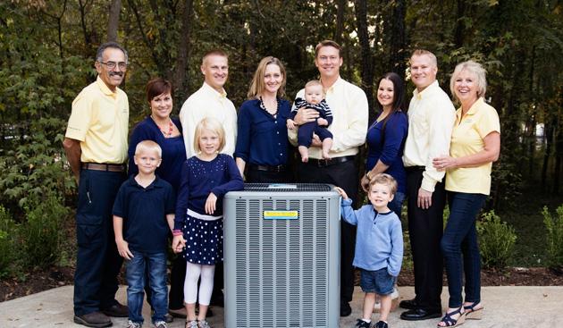 family-owned-ac-repair