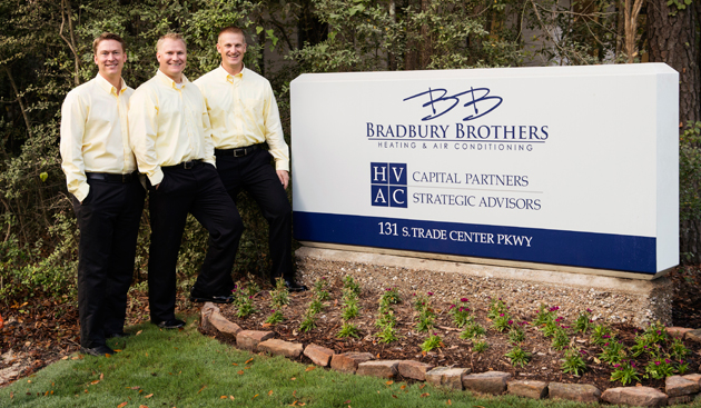 heating-ac-repair-bradbury-brothers-tx
