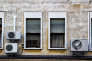 How to Tell if it's Time for a New A/C Unit