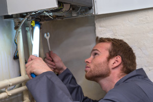 3 Things to Know Before Upgrading Your Heating System