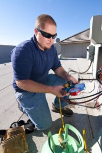 Five Common Ways to Find a Trustworthy Air Conditioner Service