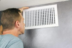 Myth Buster: Does Closing Vents Actually Lower Heating Costs?