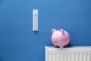5 Ways to Cut Heating Costs This Winter