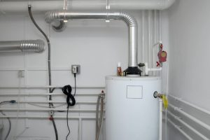 Types of Gas Furnace Vent Pipes