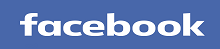 Facebook logo for reviews