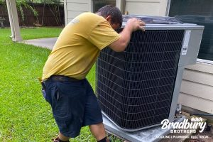 What to Look for in Your Next HVAC System
