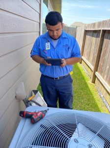 Why You Need to Ensure Your HVAC Tech is Properly Trained