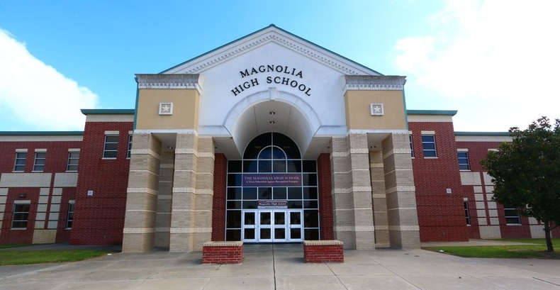 AC Repair, Heating & Plumbing Service | Magnolia, TX