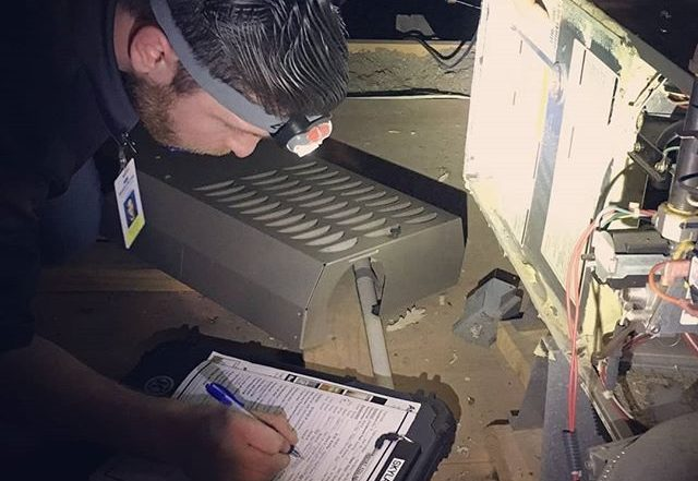 Cooling, Heating, Plumbing & Electrical Repair and Installation The Woodlands TX