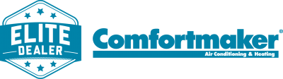 Air Conditioning and Heating Installations