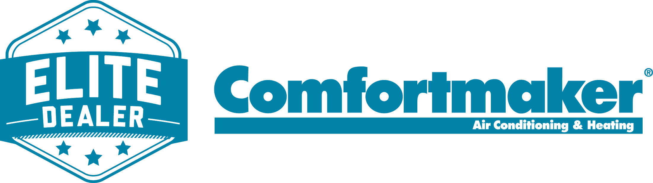 Air Conditioning and Heating Services