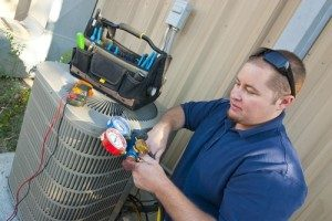 Is Your HVAC System Good With a Simple Repair or Should You Opt for Replacement?