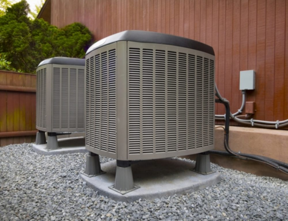 How Can You Be Sure About HVAC Load Calculations?