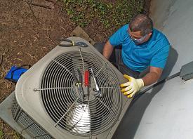 Air Conditioner Installation: Important Factors Your A/C Contractor Should Consider