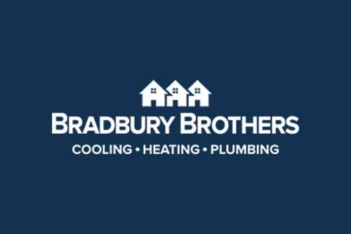 Contact Bradbury Brothers Your Hvac Repair Plumbing Experts