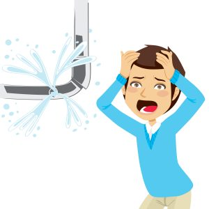 4 Hot Water Heater Warning Signs that Tell You to Call the Plumber