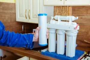 Understanding Water Filtration Systems – And Why They're Beneficial