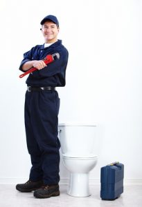 Necessary Plumbing Services from Professional Plumbers