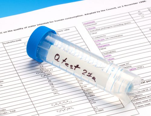 Do I Need to Test the Water Quality of My Home?