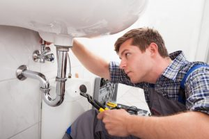 License Requirements for Plumbing Contractors in Texas - What You Need to Know