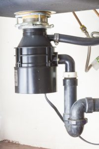 How to Know When Your Garbage Disposal Needs to be Replaced
