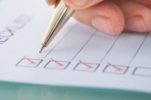 Your Fall and Winter Weather Checklist for HVAC, Plumbing, and Water Systems