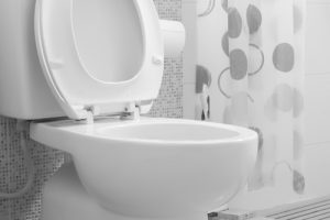 Leaky Toilets Can Drain Your Bank Account - Don't Let It Happen to You!