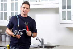 Why Plumbing Contractors Provide Necessary Services