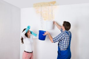 Water Leak Woes? Just Call Plumbing Services!
