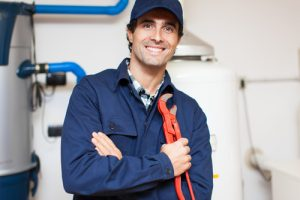 Why You Need to Take Advantage of Complete Plumbing Services!