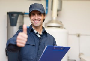 Why Reliability and Professionalism are The Key to Quality Plumbing
