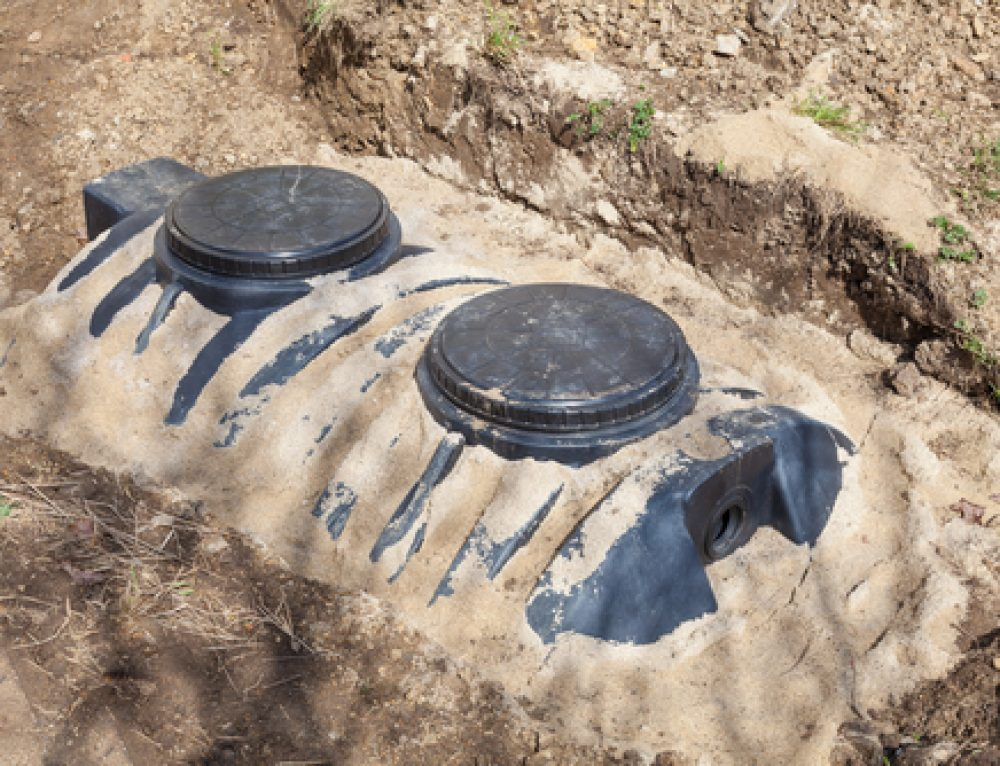 Septic Tank Maintenance – What You Need to Know