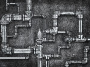 Bubbling Sound in Plumbing Pipes - Do You Need to Call a Plumber?