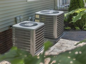 Repair or Replace: Tips for Making a Decision About your HVAC System