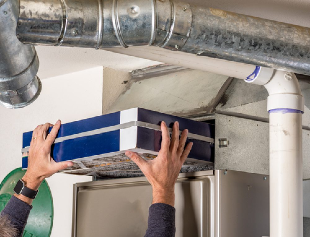 If You Neglect Your HVAC Unit, You Can Expect These Losses