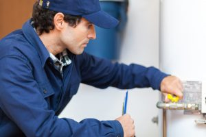 Why You Need Your Water Heater Flushed Regularly