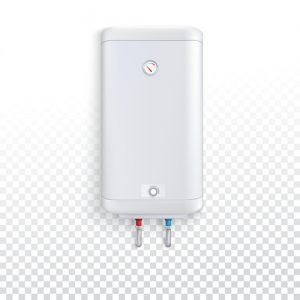 Electric or Gas Tankless Water Heaters