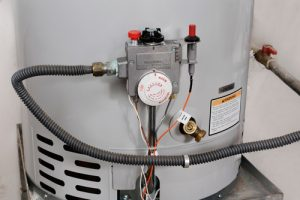 A Consumer's Guide to Selecting a Hot Water Heater