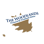 Heating, Cooling, Plumbing Repair and Installation The Woodlands TX